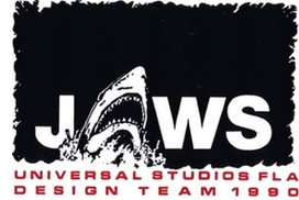JAWS design team florida